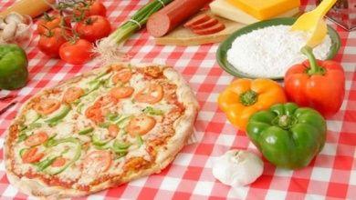 Kulinarische Spezialitäten in Nizza