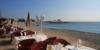 Ausgehen und Nachtleben in Nizza