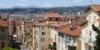 Vieux Nice - Altstadt