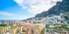 Von Nizza nach Monaco